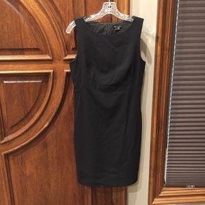 Black Theory Sheath Dress Size 6